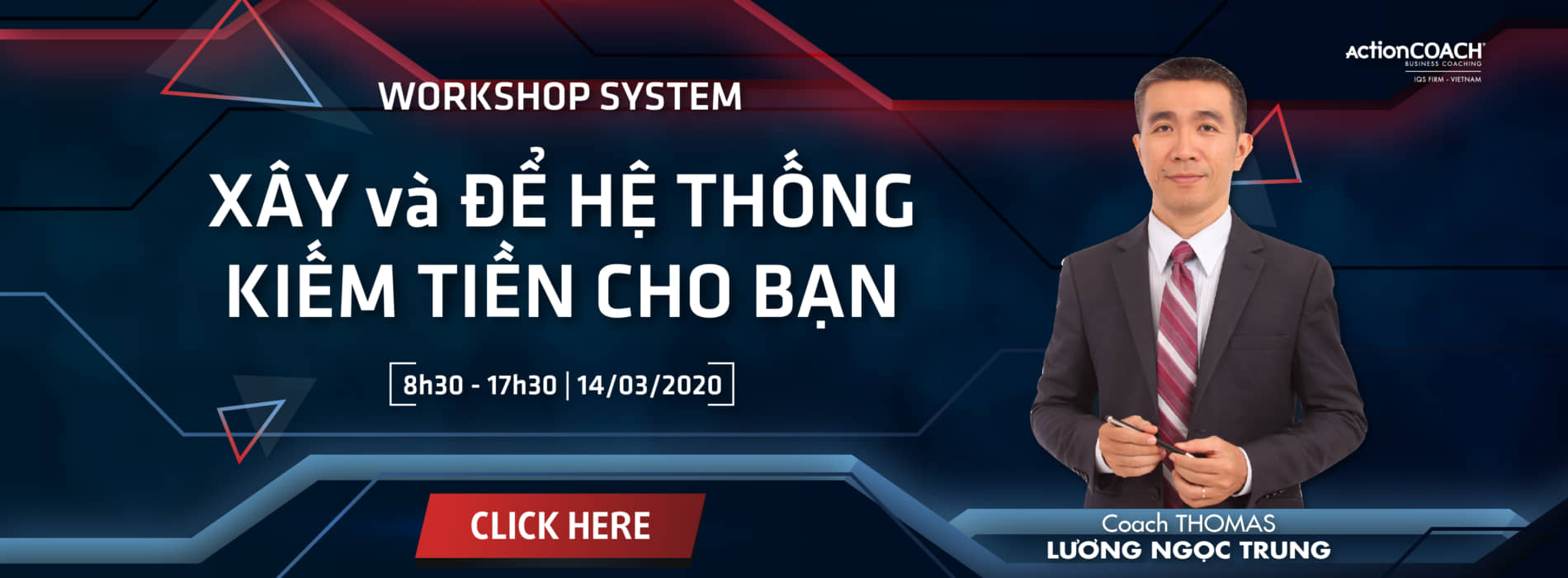 system-hệ thống actioncoach