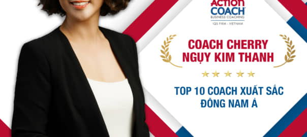 avatar_coach cherry