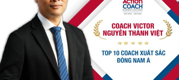 avatar_coach victor