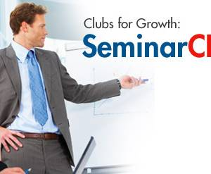 feature-seminar-club