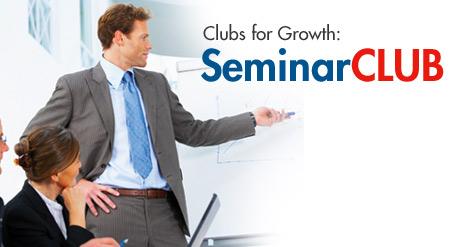 feature-seminar-club