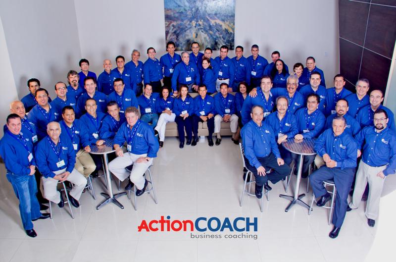 ActionCOACH là gì