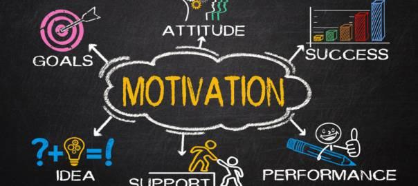 importance-of-motivation-1024x579
