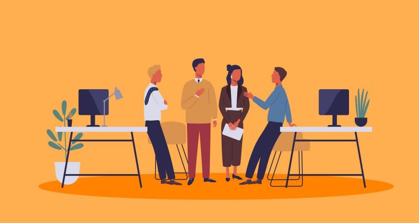 From-the-freelance-distance-how-to-be-a-better-manager-862x460