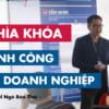 7 CHÌA KHÓA THÀNH CÔNG CHO DOANH NGHIỆP-01