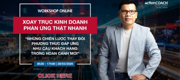 banner planningclub online-01