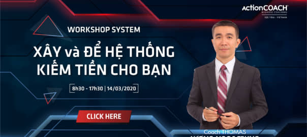banner_hệ thống