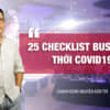 25 CHECKLIST BUSINESS THOI COVID-03