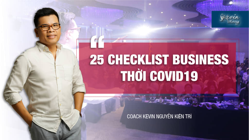 25 CHECKLIST BUSINESS THOI COVID-03