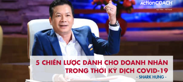banner shark Pham Thanh Hung-01
