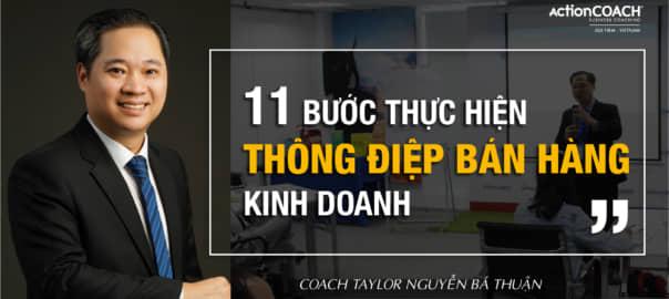 11 buoc thuc hien thong diep ban hang-01