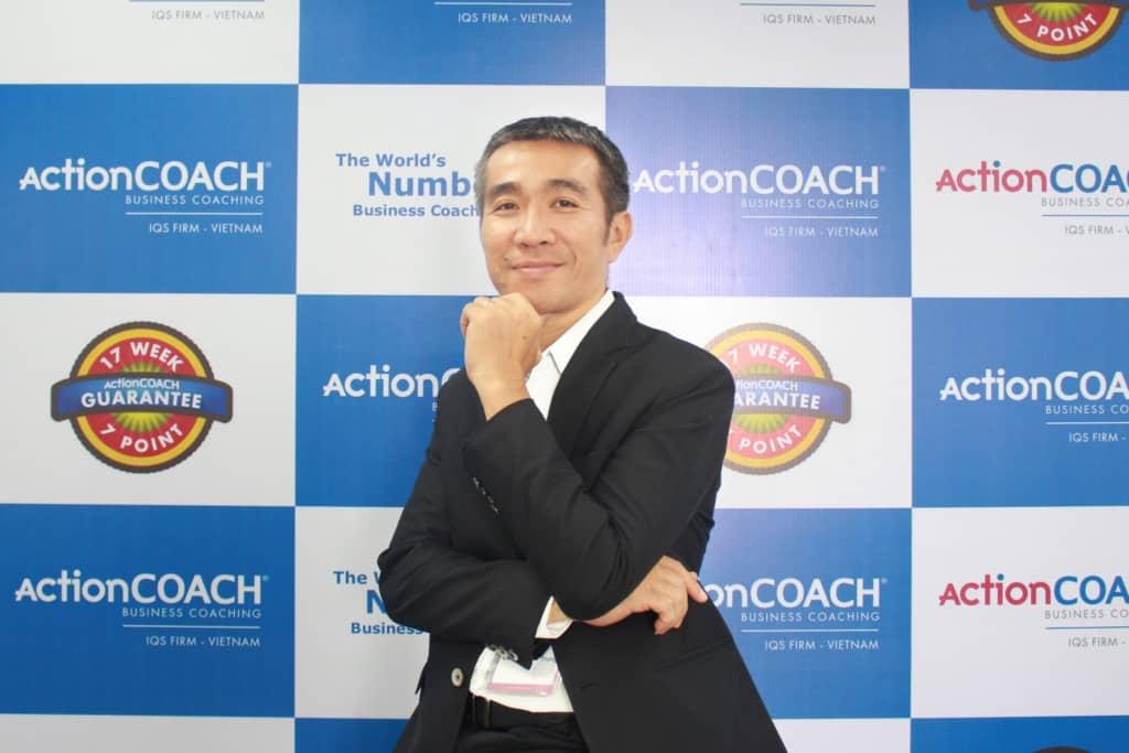 Thomas Luong Ngoc Trung_min