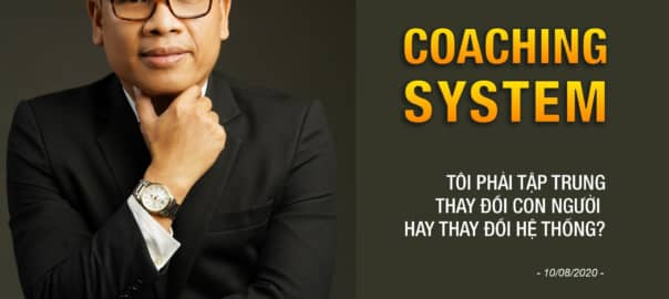 kevin coaching-01