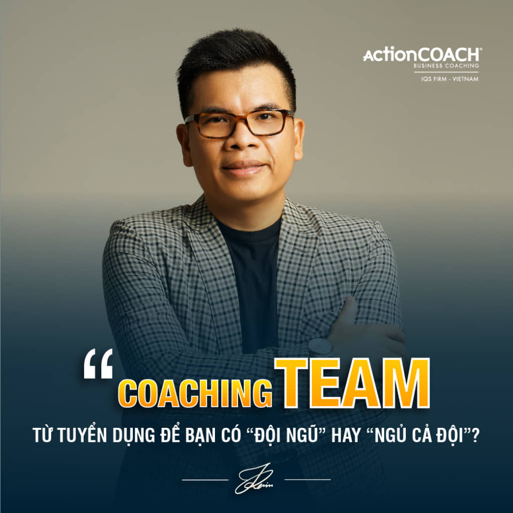 kevin coaching TEam-01