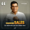 kevin coaching sales 1.9-01