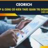 CEORICH-03