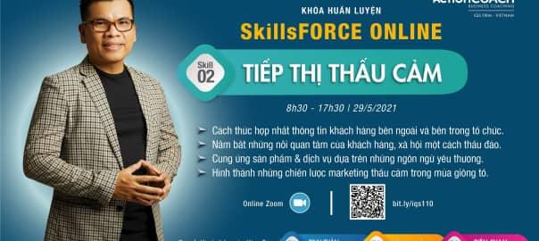 SkillsFORCE Online - TTTC-02_2